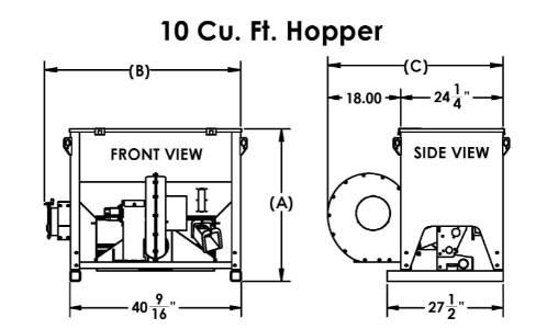 Catalog%2010%20cu%20ft%20Dim%20Diagram.jpg