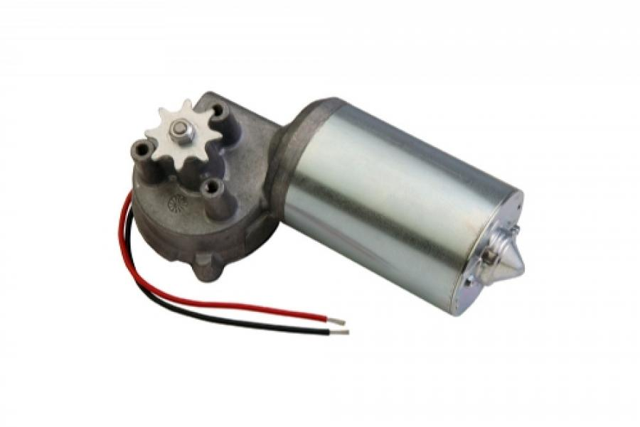 4 hp 12 volt autos post for 1 4 hp 12v dc electric motor
