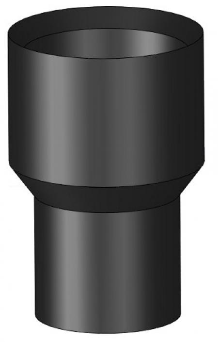 ".875"" Tubing Adaptor for Metering Cup"