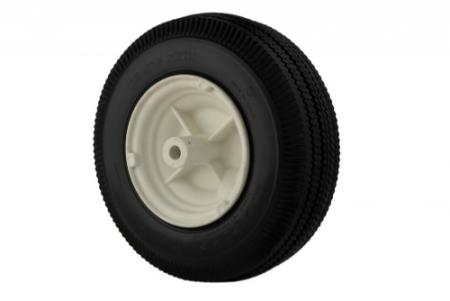 """13"""" Pneumatic Tire Package of Two"""