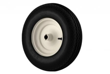 """16"""" Pneumatic Tire Package (2 included)"""