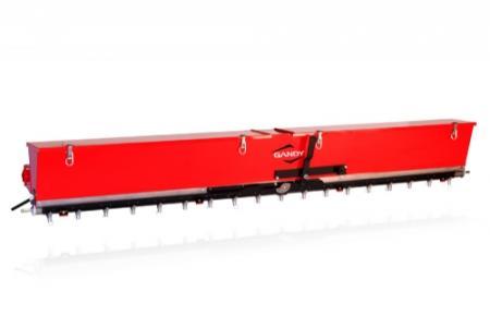 10-ft. Linear Applicator