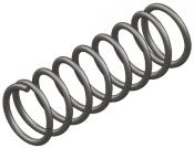 ".420 x 1.25"" Compression Spring"